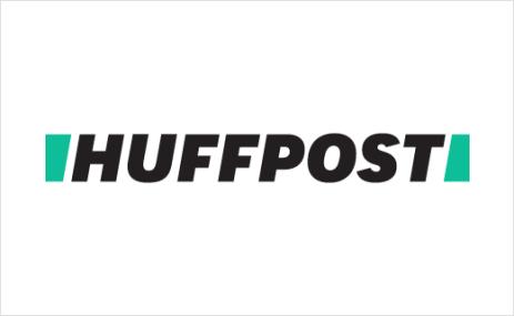 2017-huffpost-new-logo-design