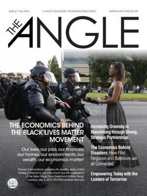 Angle-Aug-2016-Edition-Final-1-300x400