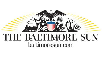 bal-editors-note-digital-access-to-the-baltimore-sun-20160322