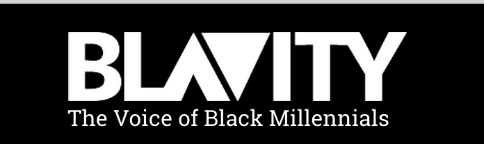 Blavity-logo