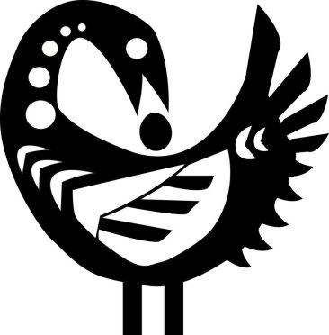 sankofa_bird_by_marvtorrez